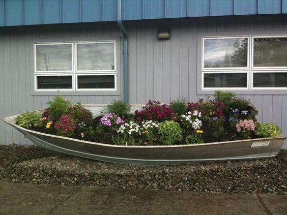 Sharpex Engineering,  Gardenart, decoration, homegarden