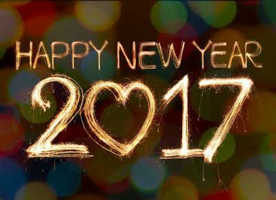 Sharpex team wishing everyone a very happy and  prosperous year ahead. HAPPY NEW YEAR 2017 🎂🎊💞