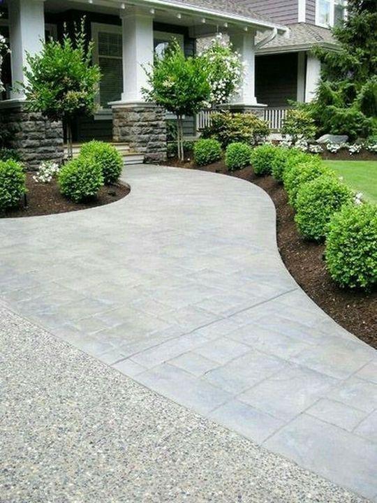 Sharpex Engineering,  garden, gardening, gardenideas