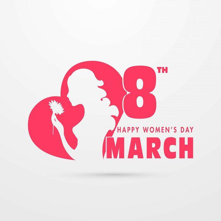 Sharpex Gardening Community Wishing every women very Happy Women's Day.