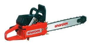 Sharpex Engineering,  Lawn Mowers India, Gardening,Manual,Electric Lawn Mowers   Grass Cutting Machine, Snake Catcher Tools