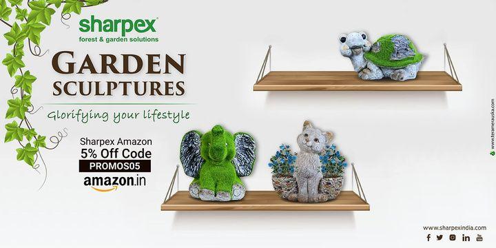 Sharpex Engineering,  gardening, sharpexindia, sharpex, gardeningproducts, Lawncare, Simplygardenspares, Selfpropelledlawnmower, gardenstorage, Growwithgarden, Lawnmowerrepairs