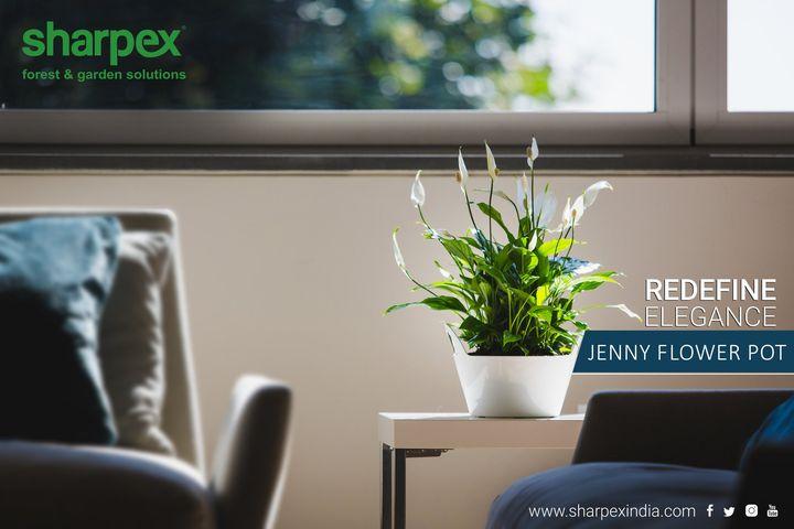 Sharpex Engineering,  gardening, sharpexindia, sharpex, gardeningproducts, Lawncare, Simplygardenspares, Selfpropelledlawnmower, gardenstorage, Growwithgarden, flower, flowerpot, garden