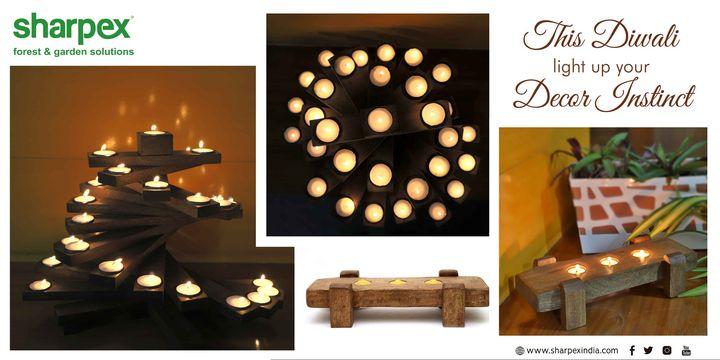 This Diwali light up your decor instinct  https://sharpexindia.com/  #gardening #sharpexindia #sharpex #gardeningproducts #Lawncare #Simplygardenspares #Selfpropelledlawnmower #gardenstorage #Growwithgarden #flower #flowerpot #garden #h2o #pot #mosaicpot #water #diwali  Ahmedabad, India Gandhinagar, Gujarat Udaipur, Rajasthan Vadodara, Gujarat, India