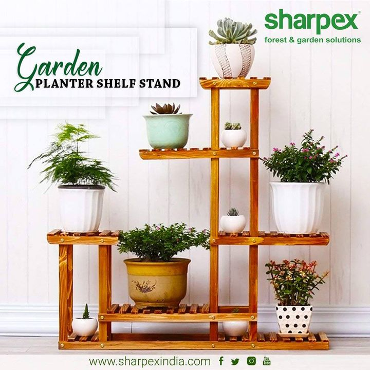 Sharpex Engineering,  gardening, sharpexindia, sharpex, gardeningproducts, Lawncare, Simplygardenspares, Selfpropelledlawnmower, gardenstorage, Growwithgarden, flower, flowerpot, garden