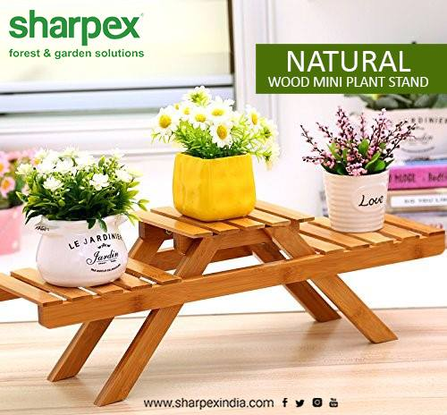 Sharpex Engineering,  gardening, sharpexindia, sharpex, gardeningproducts, Lawncare, Simplygardenspares, Selfpropelledlawnmower, gardenstorage, Growwithgarden, flower, flowerpot, garden, wooden