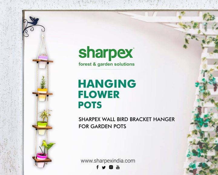 Sharpex Engineering,  gardening, sharpexindia, sharpex, gardeningproducts, Lawncare, Simplygardenspares, Selfpropelledlawnmower, gardenstorage, Growwithgarden, flower, flowerpot, garden, wooden, plant