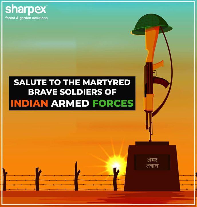 Sharpex Engineering,  indianarmy, india, indian, army, bsf, jaihind, indiannavy, indianairforce, hindustan, bharat, navy, vandematram