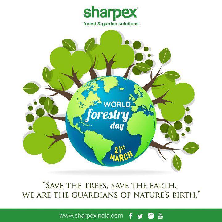 Sharpex Engineering,  gardening, gardeningproducts, gardenproduct, gardenpot, happy, plantershelfstand, flowerpots, plant, garden, IntlForestDay, WorldForestryDay, trees, nature, tree, savethetrees, savetheforests