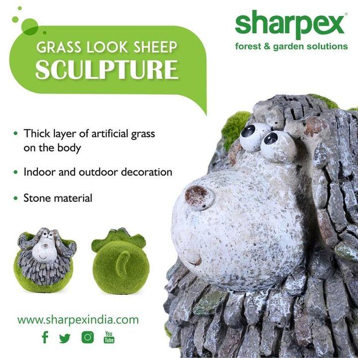 Sharpex Engineering,  sculpture, gardening, gardeningproducts, gardenproduct, gardenpot, plantershelfstand, flowerpots, plant, garden