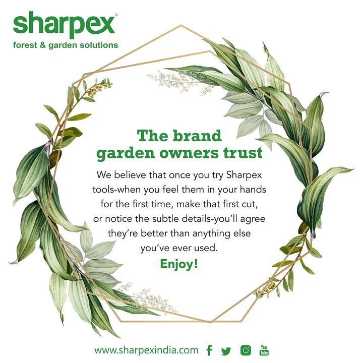 Sharpex Engineering,  gardening, gardeningproducts, gardenproduct, gardenpot, plantershelfstand, flowerpots, plant, garden