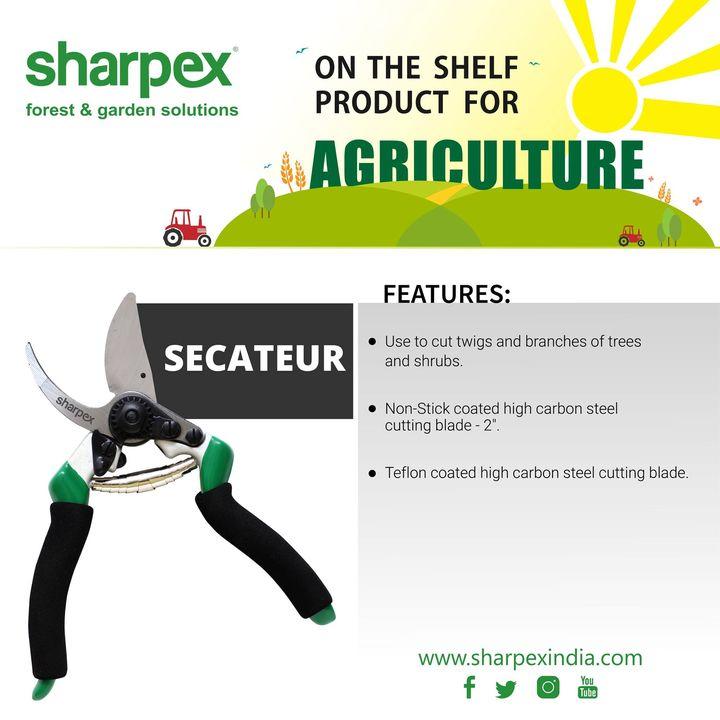 Sharpex Engineering,  trees, shrubs., steelcutting, steel, cutting, gardeningproducts, gardenproduct, gardenpot, plantershelfstand, flowerpots, plant, garden, flower