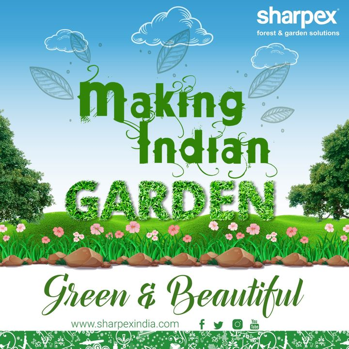 Sharpex Engineering,  garden, gardeningproducts, gardenproduct, gardenpot, plantershelfstand, flowerpots, plant, flower, hosepipe, water, pipe