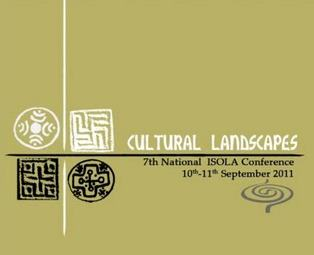 National Conference of Indian Society of Landscape Architects