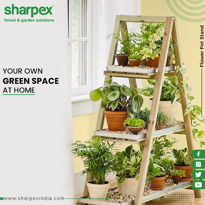 Sharpex Engineering,  GardeningProducts, GardenProduct, Sharpex, SharpexIndia, GardeningTools, ModernGardeningTools