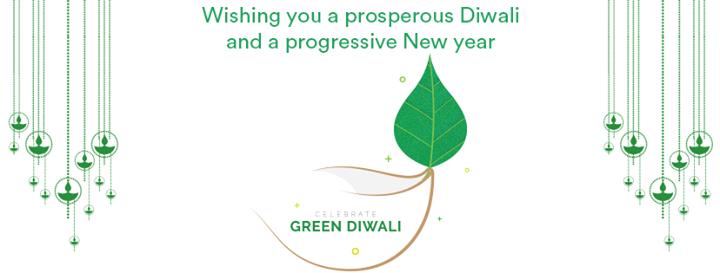 #HappyDiwali #IndianFestivals #Celebration #Diwali #Diwali2019 #FestivalOfLight #FestivalOfJoy