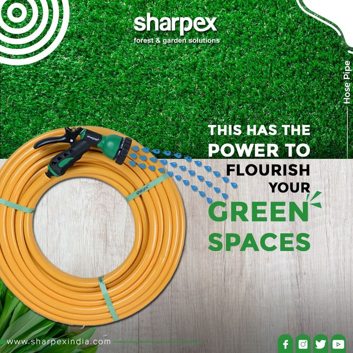 Sharpex Engineering,  HappyGardening, GardeningTools, ModernGardeningTools, GardeningProducts, GardenProduct, Sharpex, SharpexIndian