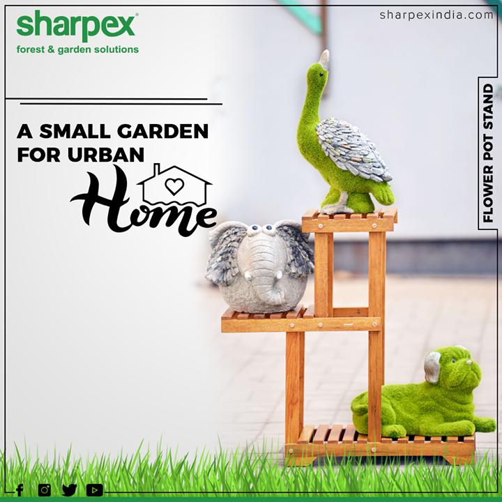 Sharpex Engineering,  GardeningTools, ModernGardeningTools, GardeningProducts, GardenProduct, Sharpex, SharpexIndia