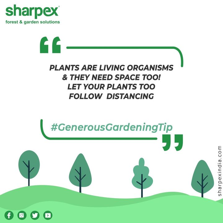 Sharpex Engineering,  GenerousGardeningTip, GardeningTools, ModernGardeningTools, GardeningProducts, GardenProduct, Sharpex, sharpexindia