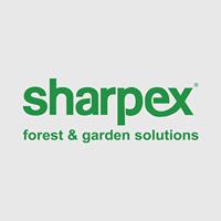 Sharpex Engineering,  PlantStand, ModernGardeningTools, GardeningProducts, GardenProduct, Sharpex, SharpexIndia