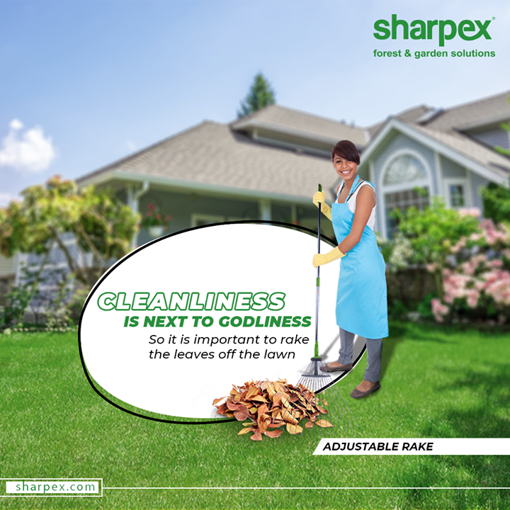 Sharpex Engineering,  NationalScienceDay, ScienceDay, NationalScienceDay2020, CVRaman, Science, GardeningTools, ModernGardeningTools, GardeningProducts, GardenProduct, Sharpex, SharpexIndia