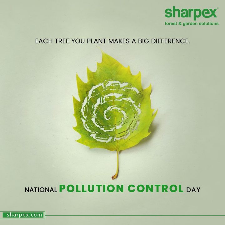 Sharpex Engineering,  birdnest, worldsparrowday