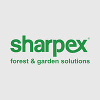 Sharpex Engineering,  sculpture, garden, gardening