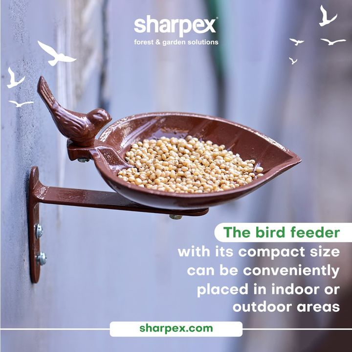 Sharpex Engineering,  BrownStand, Stand, GardenDecor, Gardenspaces, Greengarden, Gardening, GardenLovers, Passionforgardening, Garden, GorgeousGreens, GardeningTools, ModernGardeningTools, GardeningProducts, GardenProduct, Sharpex, SharpexIndia