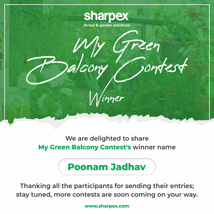 Sharpex Engineering,  HappyBhaiDooj, BhaiDooj, BhaiDooj2020, Siblinghood, IndianFestivals, Celebration, HappyDiwali, FestiveSeason, GardeningTools, ModernGardeningTools, GardeningProducts, GardenProduct, Sharpex, SharpexIndia
