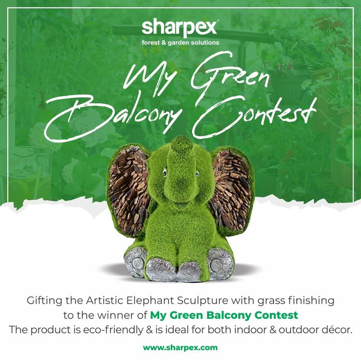 Sharpex Engineering,  Dhanteras, Dhanteras2019, ShubhDhanteras, IndianFestivals, DiwaliIsHere, Celebration, HappyDhanteras, FestiveSeason, Diwali2019, SharpexIndia, GardeningTools, ModernGardeningTools, GardeningProducts, GardenProduct, Sharpex