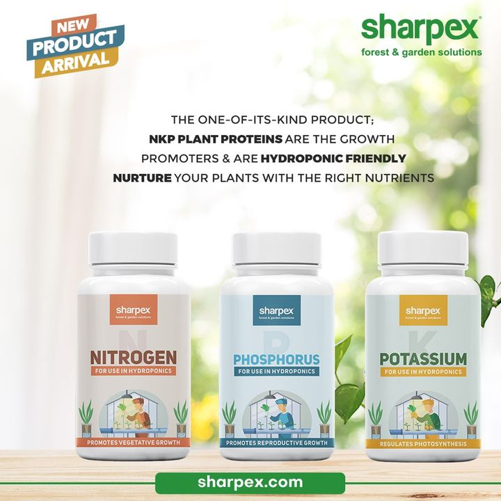 Sharpex Engineering,  Green, Science, HappyGardening, GardeningTools, ModernGardeningTools, GardeningProducts, GardenProduct, Sharpex, SharpexIndian
