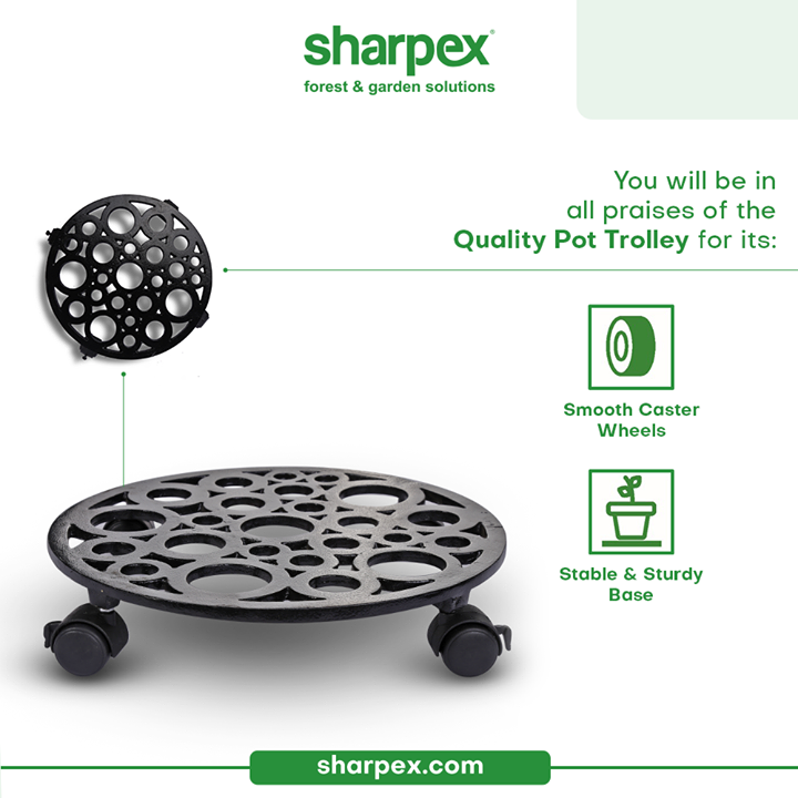 Sharpex Engineering,  CreativeGardeningAccessory, GardeningAccessories, GardeningTools, ModernGardeningTools, GardeningProducts, GardenProducts, Sharpex, SharpexIndia