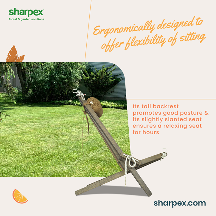 Sharpex Engineering,  gardenrecycle