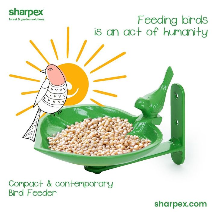 Sharpex Engineering,  gardening, garden