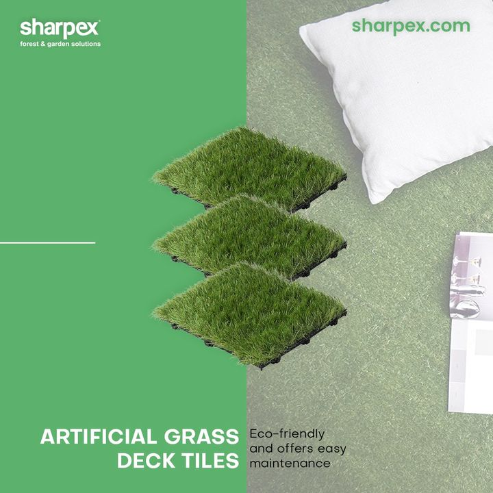 Sharpex Engineering,  GardeningTools, ModernGardeningTools, GardeningProducts, GardenProduct, Sharpex, SharpexIndia