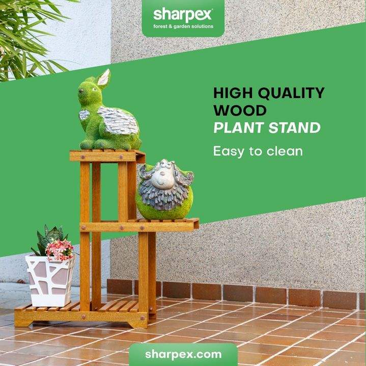 Sharpex Engineering,  gardening, gardeningproducts, gardenproduct, gardenpot, happy, plantershelfstand, flowerpots, plant, garden, AnvilLopper