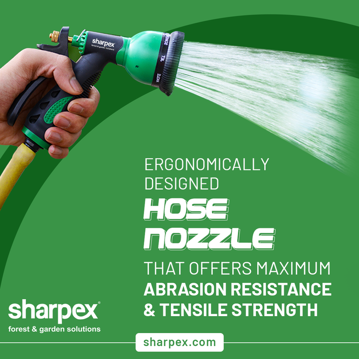 Sharpex Engineering,  SharpexSolutions, GardeningSolutions, ModernGardeningTools, GardeningProducts, GardenProduct, Sharpex, SharpexIndia