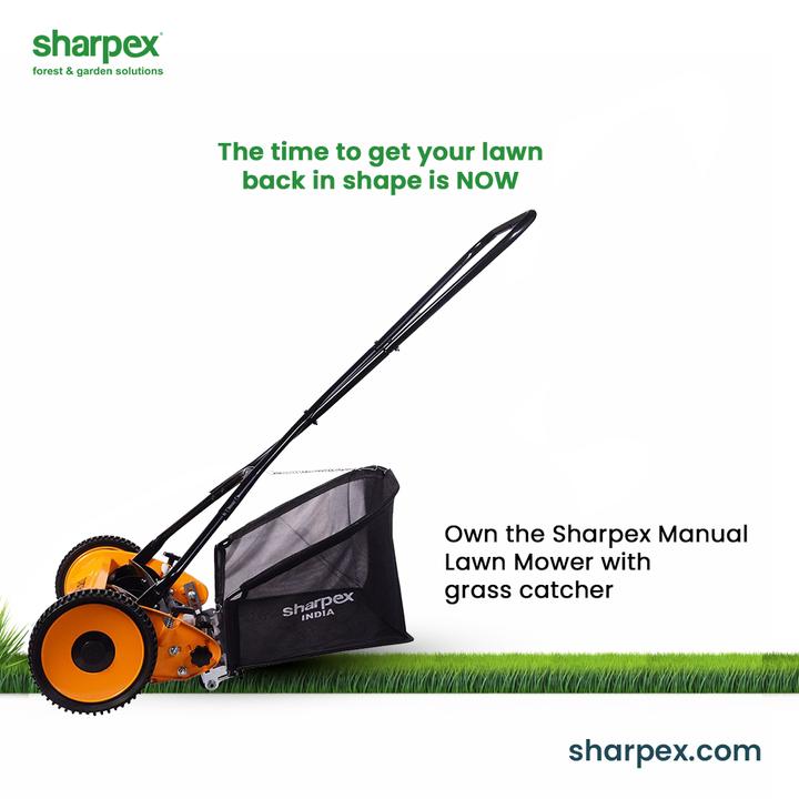 Sharpex Engineering,  GardeningAccessories, GardeningTools, ModernGardeningTools, GardeningProducts, GardenProducts, Sharpex, SharpexIndia