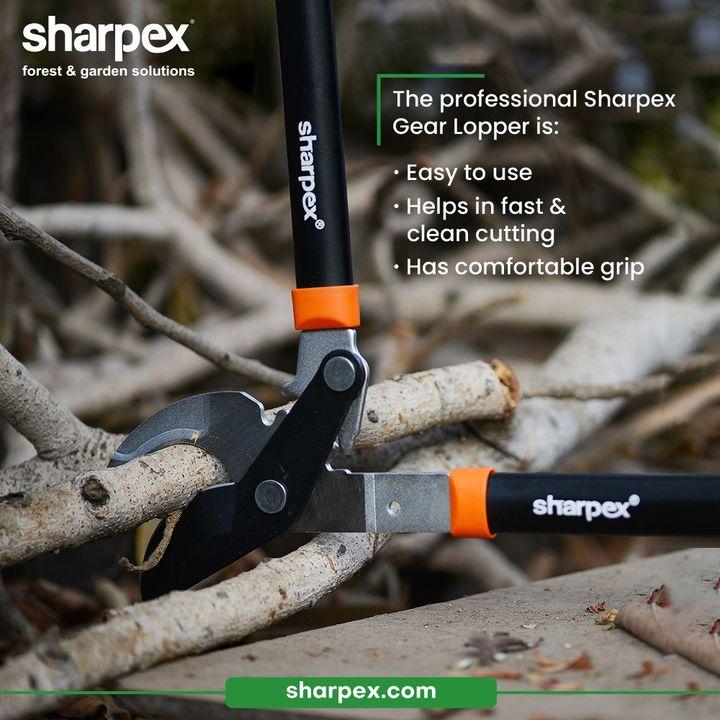Sharpex Engineering,  christmasplanter, SharpexGardeningCommunity