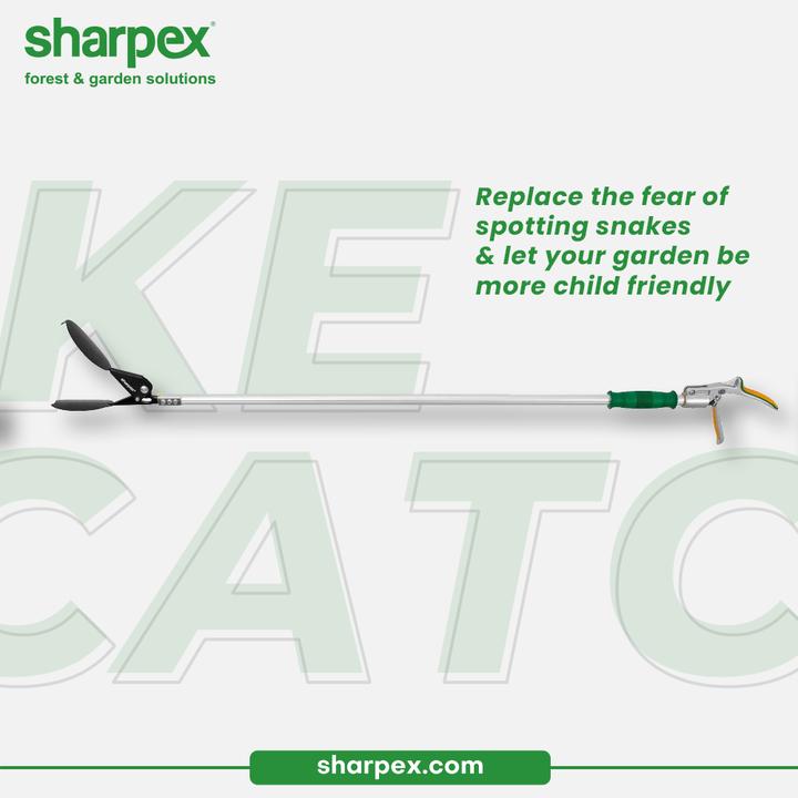 Sharpex Engineering,  sculpture, Garden, gardening