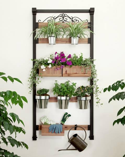#indoor #gardening !