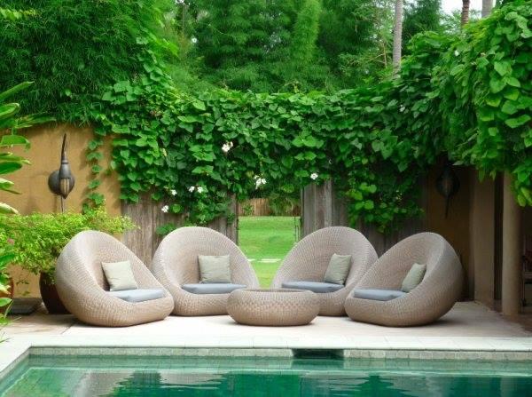 Easy #Gardening idea..!!