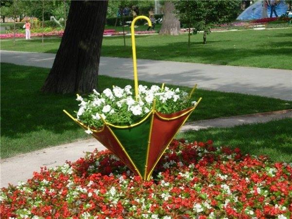 #Gardening idea..!!