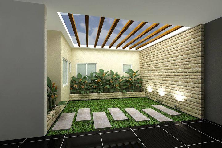Sharpex Engineering,  Indoor, garden