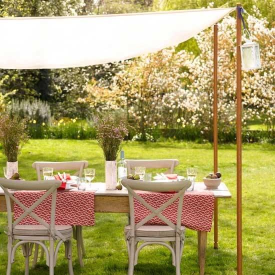 Sharpex Engineering,  Garden, gardening, backyard, decoration