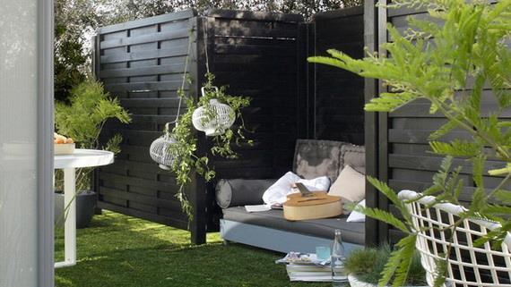 Sharpex Engineering,  garden, gardening, decoration, gardenideas