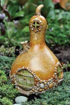 Amazing....!!!  #garden #sculpture #gardening