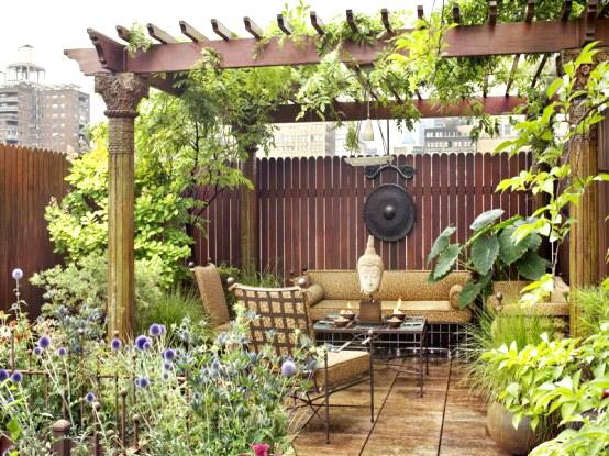 Home Garden Maximize Space..  #homegarden #garden #gardening