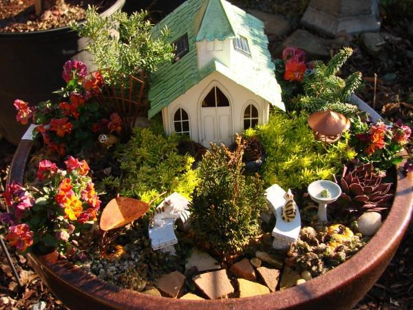 Sharpex Engineering,  garden, gardening, smallgarden, smallgardening
