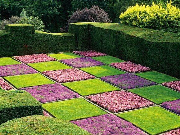 Sharpex Engineering,  gardening, garden, noderngarden